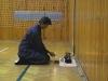 trenink_v_kensei_dojo_praha_03