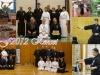 kenseipf_2012