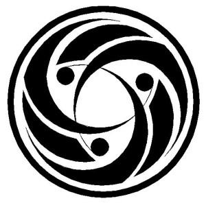 4. ročník Kensei soustředění Radvanice 2021 @ Penzion Radvanice | Radvanice | Královéhradecký kraj | Česko