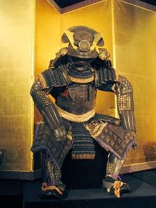 450px-Oda_Nobunaga_armour