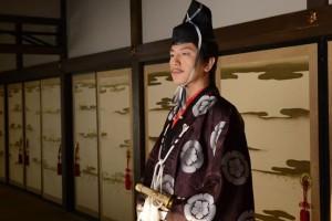oda nobunaga_hittatare