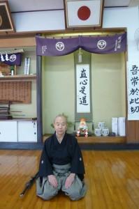 Ogino_sensei_small