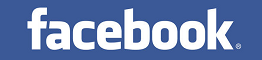 Kensei IFacebook