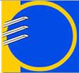 EKF-EU