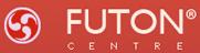 Futon Centre