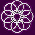 Nine Circles - iaidó, kendó