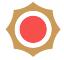 Nipponbudokan