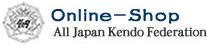 ZKNR onlineshop