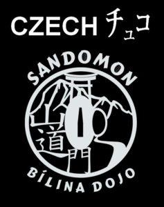 Bílinská trofej 2020 @ Zelená hala | Bílina | Česko