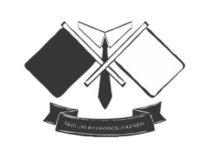 Školení rozhodčích kendó @ Gymnázium Bílina | Bílina | Ústecký kraj | Česko