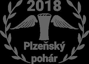 Plzeňský pohár iaidó @ TJ Slavoj | Plzeňský kraj | Česko