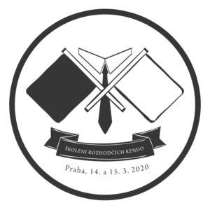 Školení rozhodčích kendó 2020 @ SPŠS J. Gočára | Bílina | Ústecký kraj | Česko