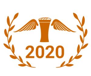 Plzeňský pohár iaidó 2020 @ TJ Lokomotiva {hala 3}